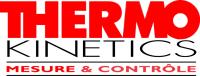Thermo Kinetics Company