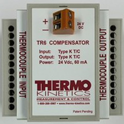Thermo_pic1